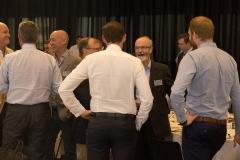 Sydney Mining Club Event – February 2018