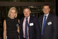 Sydney Mining Club – 21 February 2019