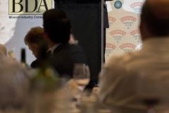 Sydney Mining Club – Gold Showcase – 22 February 2018