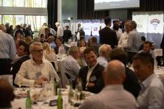 Sydney Mining Club – 4 February 2021