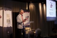 Sydney Mining Club Leading Edge Event – 4 March 2021