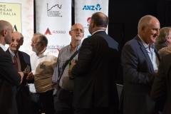 Sydney Mining Club Event – April 2018