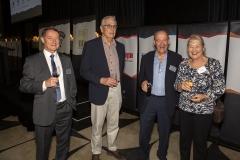 Sydney Mining Club – 6 February 2020