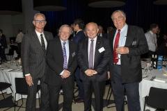 Sydney Mining Club – 6 June 2019