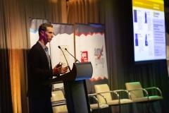 Sydney Mining Club – Leading Edge – 6 May 2021