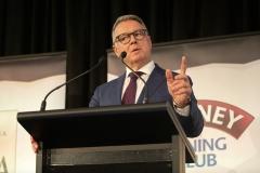 Sydney Mining Club Event – November 2019