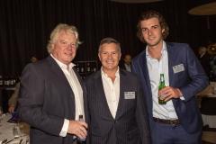 Sydney Mining Club – 5 December 2019