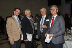 Sydney Mining Club Event – August 2019