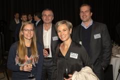 Sydney Mining Club – 2 August 2018