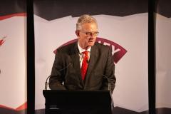 Sydney Mining Club – Leading Edge – 2 May 2019