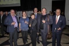 Sydney Mining Club Event – June 2021