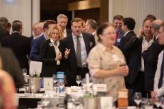Sydney Mining Club – 3 October 2019