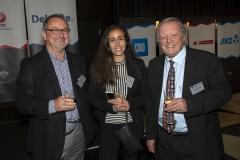 Sydney Mining Club – 4 October 2018