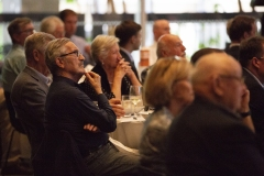 Sydney Mining Club Event – April 2018