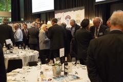 Sydney Mining Club – 5 July 2018