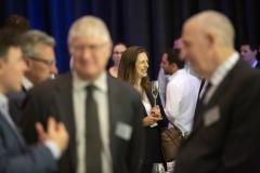 Sydney Mining Club – 6 December 2018
