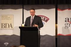 Sydney Mining Club – 6 September 2018