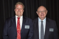 Sydney Mining Club – 7 February 2019