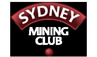 Sydney Mining Club