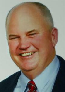 Dan Lanskey