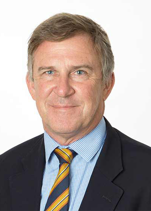 Simon Lill