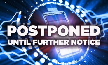 POSTPONED – The Fast Moving World of Battery Metals